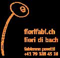 Fiorifabi Logo